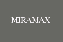 images/Client_cards/client_miramax.jpg