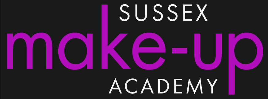 SUSSEX MAKEUP ACADEMY